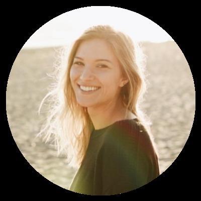 Kirsten Nordberg